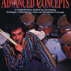 Kim Plainfield - Advanced Concepts