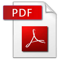 Pdf Dave DiCenso type fill