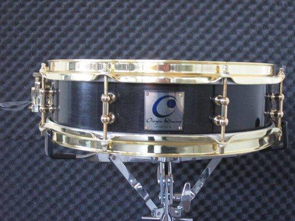 Shop snare Origin 14 x 4