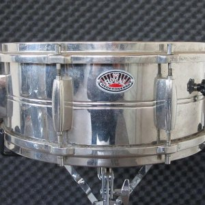 Shop snare Royal 14 x 6,5
