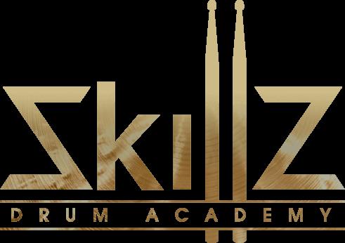 Skillz Drum Academy