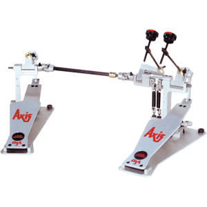 Axis A Longboards Double Bass Pedal Skillz Drum Academy Shop