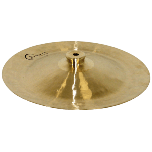Dream China Cymbal bekken 12 inch Skillz Drum Academy