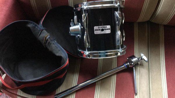 Yamaha Recording Custom TT908RC 01
