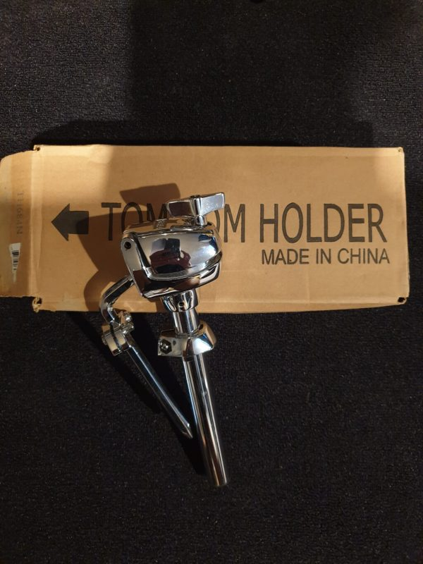 Mapex TH684N Tomholder for Orion Saturn 04